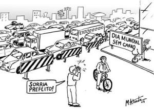 DiaSemCarro-Desenho_B